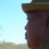 Parque Tsavo, un viaje para reconectar