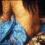 Fatima Mazmouz y Zoulikha Bouabdellah: Arte con perspectiva de mujeres, árabes y africanas