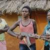 El FAC de Palma inaugura con el estreno de una comedia sobre la guerra en Sudán