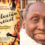 Ngũgĩ y la transmisión de la sabiduría