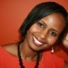 Nadifa Mohamed, la voz de la diáspora somalí