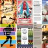 Un Día del Libro o un Sant Jordi africanos