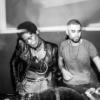 Freak de l'Afrique: el afrohouse que emerge de Berlín