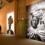 La representación de África en la Bienal de Venecia 2019