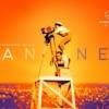 Los nueve largometrajes africanos de Cannes 2019
