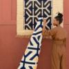 La colección 'made in' Africa de IKEA, más allá del catálogo