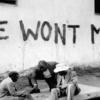 Apuntes sobre la fotografía como arma de resistencia en África