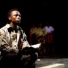 Los mejores festivales de teatro africanos de 2019