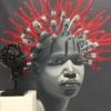 Un gran museo africano para repasar la historia de la humanidad