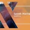 Spoek Mathambo: los beats sudafricanos suenan en Madrid