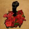 ¿Qué ocurre en Sudán? Sus ilustradores explican la revuelta sudanesa