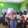 Educación y turismo para la defensa del patrimonio en Zanzíbar