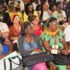 Una revisión al español que llega desde Abiyán