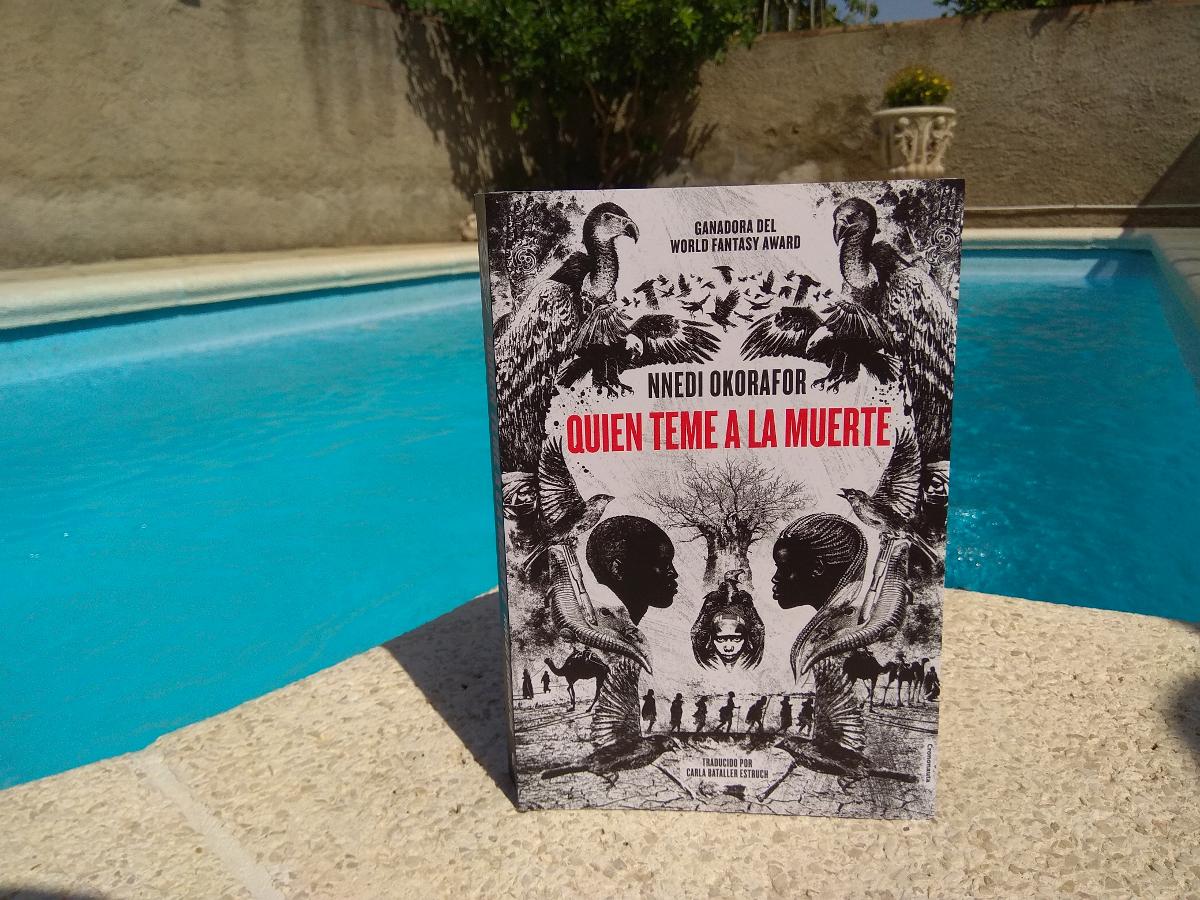 ce31dd7a7415c En este caso, os traemos la versión castellano-kikuyu que ha lanzado la  editorial Rayo Verde, pero en el proyecto también estaban Raig Verd,  Txalaparta, ...