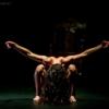 La danza contemporánea sacude Dar Es Salaam