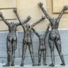 El Museo de África de Tervuren (I): la historia de Bélgica en África
