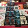 Hablan los padres de las independencias africanas