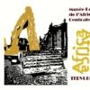 El museo de África de Tervuren (II): en busca de 'la réorganisation'