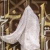 Souad Douibi: compromiso social en las calles de Argel