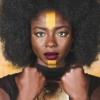 Los mejores discos hechos por mujeres africanas en 2019