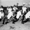 """Ethiogroove: la """"Edad Dorada"""" de la música etíope"""