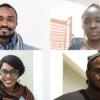 Un encuentro reúne en Barcelona a nuevos movimientos sociales africanos