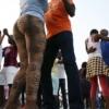 Kizomba, de Angola al mundo