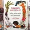 16 libros (también infantiles) para regalar y leer en fiestas