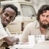 De cómo el cine occidental desvirtuó la imagen de Somalia