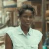 Atlantique: capitalismo, feminismo y amor