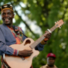 In Memoriam: Los músicos africanos que nos dejaron en 2019