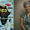 ¡Esto es África!…, de mil colores