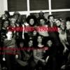 Un Verkami para celebrar y unir la Barcelona Negra