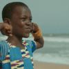 Da Yie: el cortometraje ghanés que ha conquistado Clermont-Ferrand