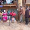 Riverwood. El cine de Kenia quiere hacerse global