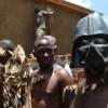 Wakaliwood. Poco presupuesto y ultraviolencia en Uganda