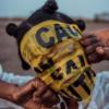 Africaniza tus redes sociales (III)