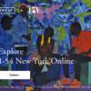 La 1:54 New York y el arte de reinventarse
