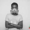 ARTCONTINUES: la propuesta desde Kenia contra la infodemia