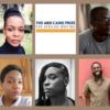 Los premios literarios que vienen