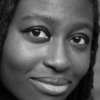 Oyeyemi dibuja el racismo, la identidad, la discriminación y… la familia
