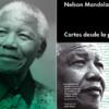Las cartas desde la prisión de Mandela