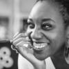 """Desirée Bela-Lobedde: """"Llevar el pelo afro es resistir"""""""