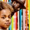 Binti: los okapis congoleses y el racismo europeo