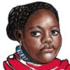"""Tina Ramos Ekongo: """"Está en nuestras manos cambiar la forma en la que la sociedad nos percibe"""""""