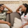 Las raperas de Mozambique se levantan contra el machismo