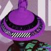 EMBA, primer recopilatorio de música electrónica africana