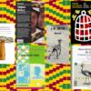 Letras africanas que no fallan cuando el verano es extraño