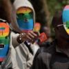 Keniano, cristiano y Queer: el corto documental que rompe las costuras
