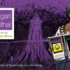 Las historias de las mujeres africanas llegan en forma de cómic